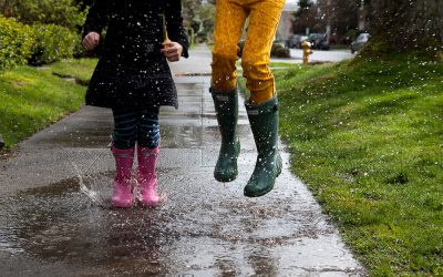 Complete Guide: Fashion Rain Boots Wholesale What You Should Know