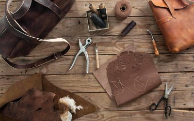 4 things new sellers will care about when wholesale leather wallet from China