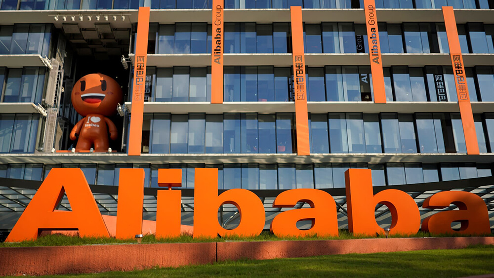 All You Need To Know About Alibaba Review