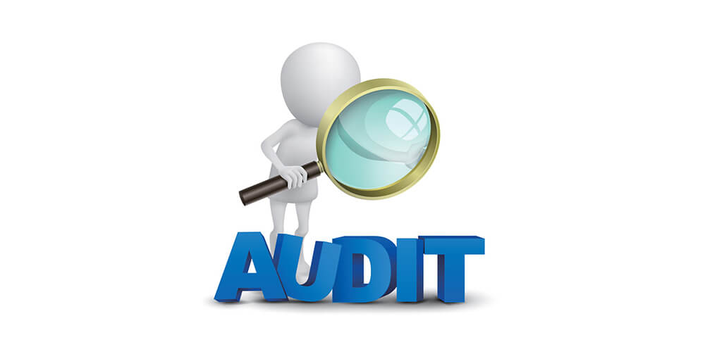 Factory Audit: the great significance to big brand