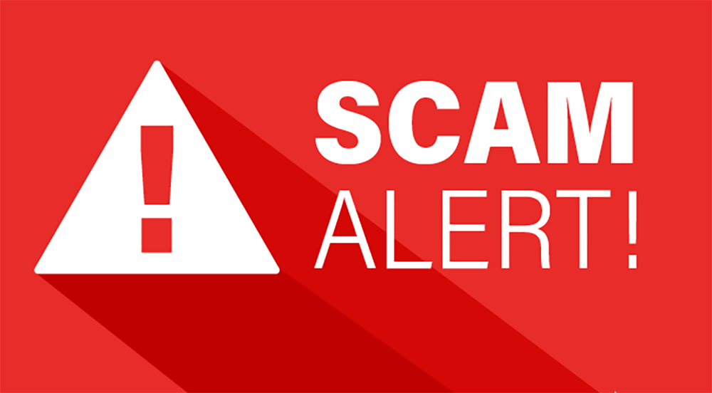 Supplier Scams in China: How to Get Your Money Back?