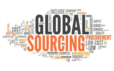 Is Sourcing Agent Better Than Trading Company?