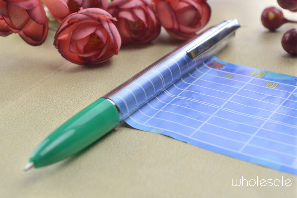 Where can you wholesale the best cheaper pen from China?