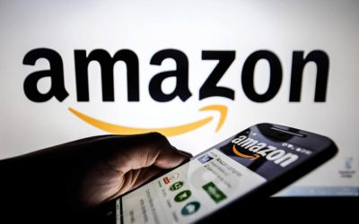 Is Amazon a wholesaler or retailer?