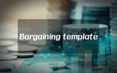 Bargaining template: 8 tips to get the best wholesale price from China suppliers
