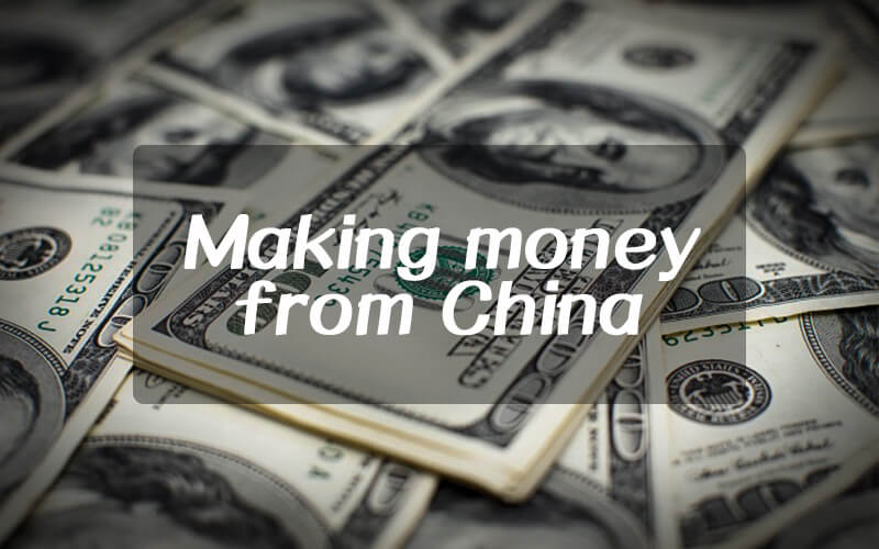 A-Z Guide: help you import from china to make money