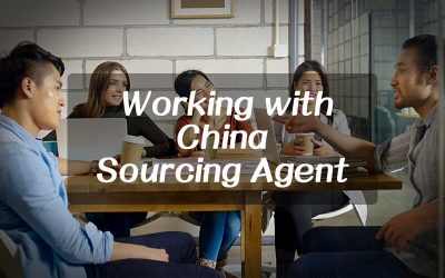 Everything You Must To Know When Working with China Sourcing Agent