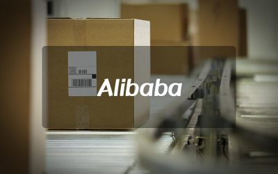 Is Alibaba only for bulk?
