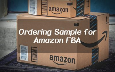 Secrect 3 Steps To Better Order Sample For Amazon FBA