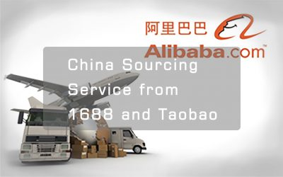The best China Agency help me Purchase products from China Alibaba 1688 and taobao